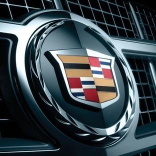 2016 Cadillac Modelleri Dijital Dikiz Aynalı