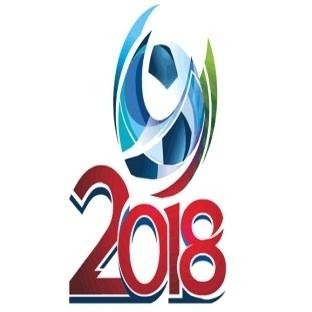2018 FIFA Dünya Kupası'nda 5G kullanılacak