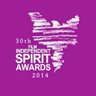 30. Bağımsız Ruh (Independent Spirit) Adayları