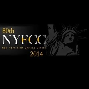 80. New York Film Eleştirmenleri Birliği Ödülleri