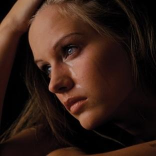 Ağlamanın yararlarını biliyor musunuz?