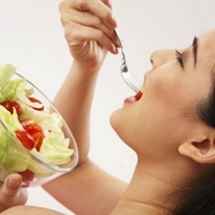 Akdeniz diyeti kalp hastalıklarını azaltıyor