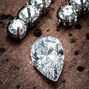 Akıllı Mücevher Yatırımları