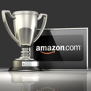 Amazon.com'un Müşteri Memnuniyeti Anlayışı