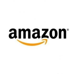 Amazon'da büyük skandal