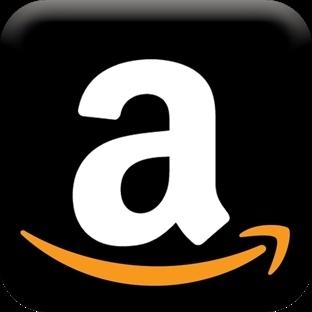 Amazon Hacklendi