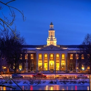 Amerika'daki 5 MBA Programı'nın Artı ve Eksisi