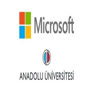 Anadolu Üniversitesi Öğrencilerine Müjde!