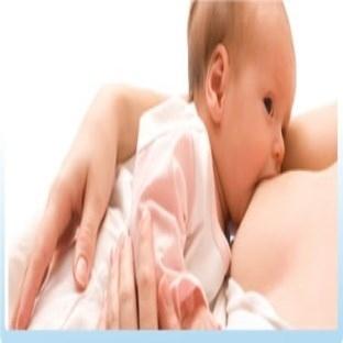 Anne Sütünü Arttırıcı Kür