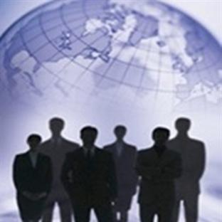 Anonim Şirket Yönetim Kurulu Yönetimi Devredebilir