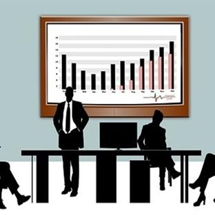 Anonim Şirketlerde Yönetim Kurulunun Nitelikleri