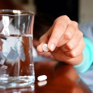 Antibiyotikler artık tedavi etmiyor mu?