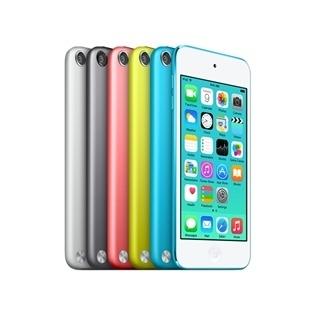 Apple Gelecek Yıl iPhone Mini'yi Tanıtabilir