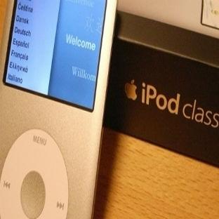 Apple'ın Modası Geçmiş Ürünleri