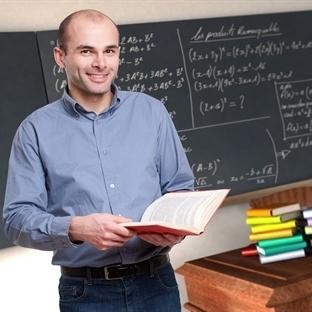 Atanamayan öğretmenler ne yapıyor? Röportaj