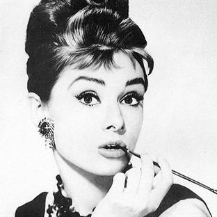 Audrey Hepburn'den modası geçmeyen stil önerileri