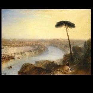 """Aventine Tepesi'nden Roma""ya 47 milyon dolar"