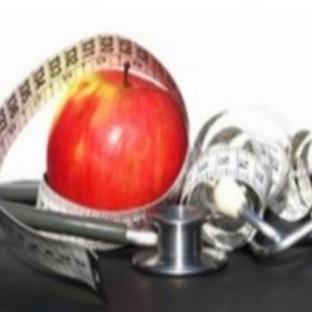 Ayda beş kilo vermenizi sağlayacak öneriler