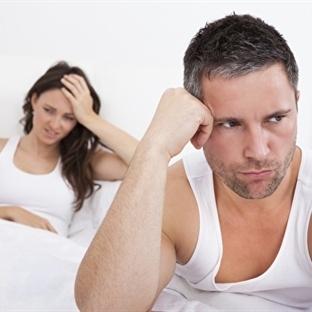 Ayrılmak isteyen erkekler nasıl davranır?