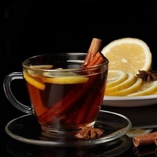 Ballı tarçınlı çay nasıl yapılır?
