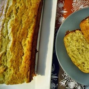 Batı Mutfağının Meşhur Lezzeti Muzlu Ekmek
