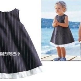 Bebek Abiye Kıyafet Modelleri