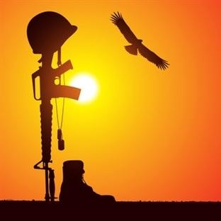 Bedelli Askerlik Başvurusu İçin Neler Yapılacak?