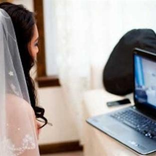 Bilimsel Araştırma: Evlilikleri Uzatan 6 Taktik