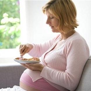 Bilinçli Bir Hamilelik Dönemi İçin...