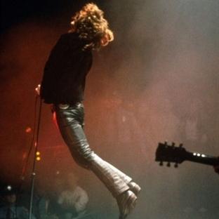 Bir ruh sıçraması olarak Jim Morrison!