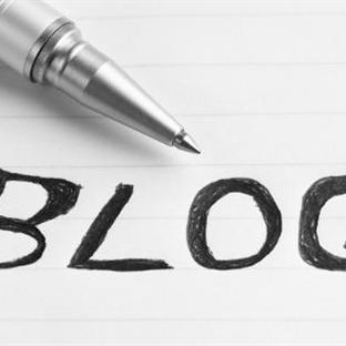 Blog Sahiplerine Veri Analiz Tavsiyeleri