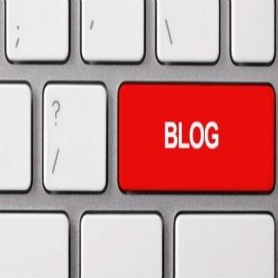 Blogun Trafiğini Artırmak İçin Öneriler