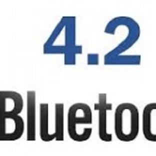 Bluetooth 4.2 Çıktı