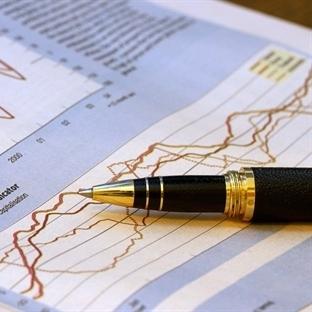 Borsa Yatırım Yeri midir? Borsa Yatırımı Nedir?