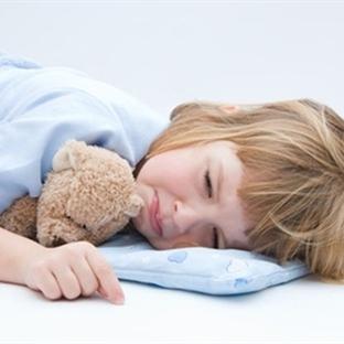 Boşanma sürecinin çocuğa etkisi