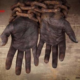Çağın Özgür Köleleri