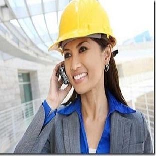 Çalışan Kadın Olmanın Getirdiği Zorluklar