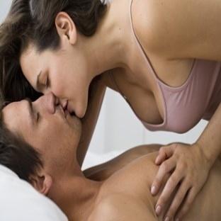 Cevaplamınız Gereken Seks Sorunları