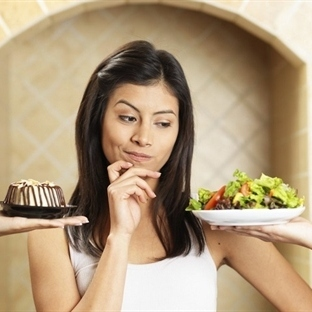 İçgüdüsel beslenme nedir?