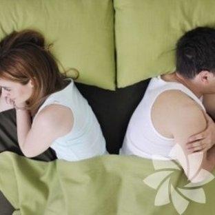 Cinsel fonksiyon bozukluklarını artıranlar