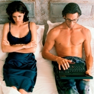 Cinsel Yaşamı Yok Eden Faktörler