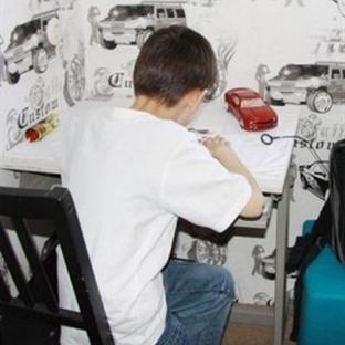 Çocuklar evde ders çalışırken nelere dikkat etmeli