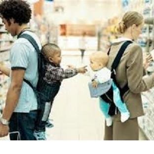 Çocuklar Niçin Yaramazlık Yapar?