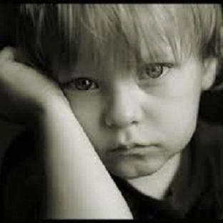 Çocuklarımıza Karşı Öfkemizi Nasıl Kontrol Ederiz