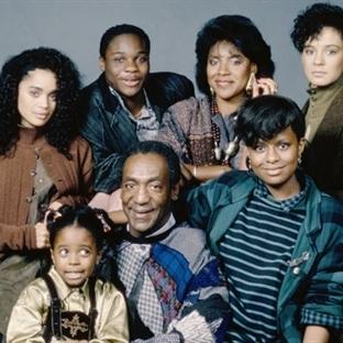 Cosby Ailesi Şimdi Ne Yapıyor Dersiniz?