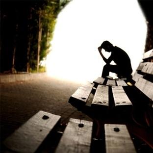Depresyona Bulaşmak