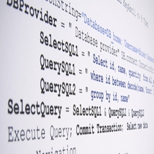 Dikkat! Kod Yazmak, Blog Tutmak Suç Sayılır Mı?