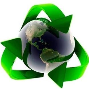 Doğada Çözünme Süreleri Bilinmesi Gereken 8 Madde