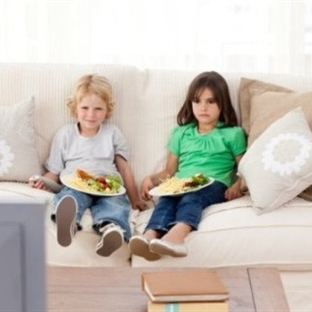 Doğru Çocuk Beslenmesi