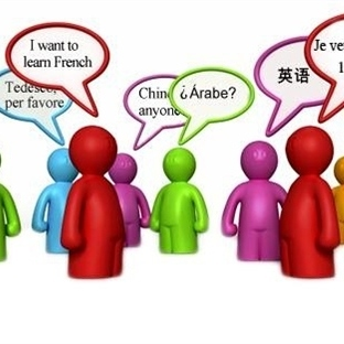 Dünyada En Fazla Kişinin Konuştuğu 10 Dil